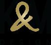K et M design